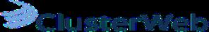 ...::: ClusterWeb® - Internet Data Center :::...